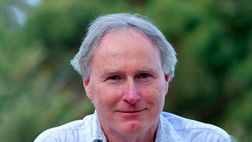 Bob Burton